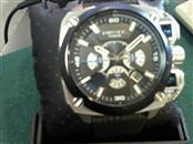 DIESEL Gent's Wristwatch DZ-7345